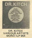 Dr.Kitch